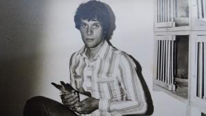 Hans 1994